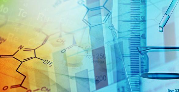 Medical Data Fact Sheets (MSDS)